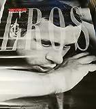 Eros Ramazzotti Eros Giant Promo Poster (150 x 102)