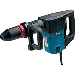 Makita - Burineur SDS-Max 1450W - HM1202C