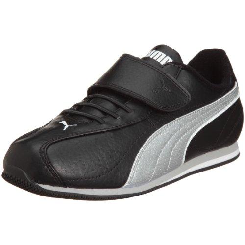Puma INF Esito TL V, Chaussures de football mixte enfant