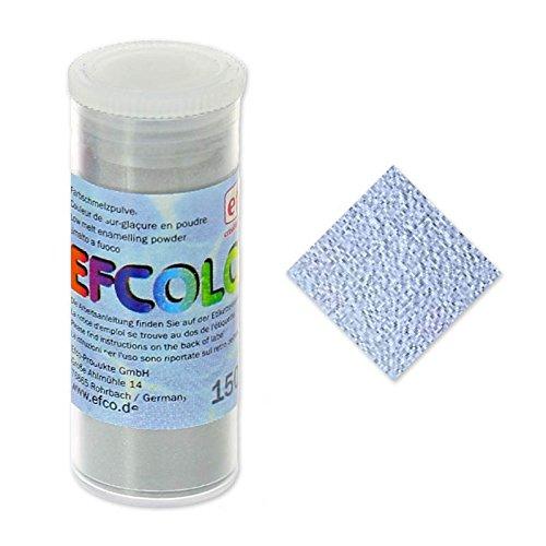 poudre-de-sur-glacure-efcolor-gris-texture-x10ml