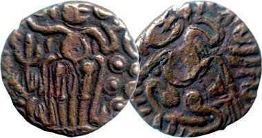 Chola Dynasty Collection