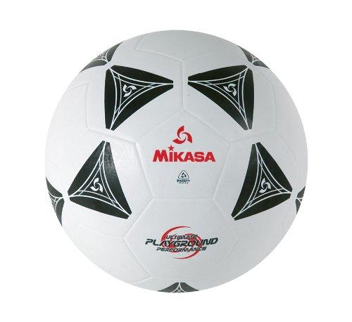 Mikasa D92palla da calcio