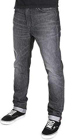 Levis Skate 511 Slim Pant Streets 34/32