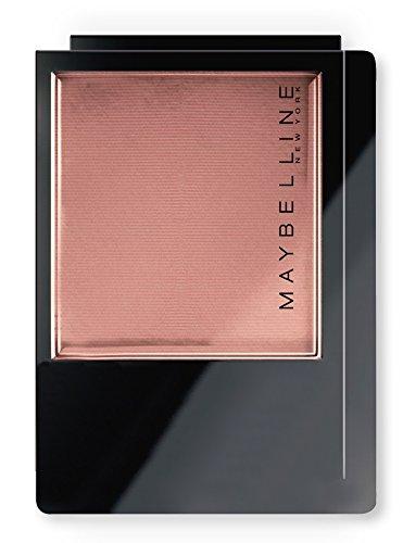 40 Pink Amber - Blush Puder Face Studio Presse/Pressemitteilungen Maybelline