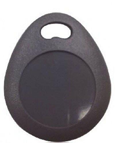 Preisvergleich Produktbild LUPUSEC Einzelner Chip für den Tag Reader, RFID, 12029
