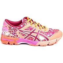Asics GEL-NOOSA TRI 11 GS Zapatillas deportivas para Running Niños