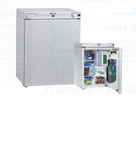 12 - 230 Volt und Gas - MOBILER - Kühlschrank - DOMETIC COMBICOOL RF 62 - 30 m bar - mit Schlauch , nur für Anschluss an die Gassteckdose zugelassen - Betrieb mit 12 Volt - 230 Volt und Gas - Vertrieb HOLLY PRODUKTE STABIELO ® INNOVATIONEN MADE in GERMANY - holly-sunshade ® - 12 Holly