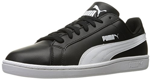 PUMA-Mens-Smash-L-Icon-Athletic-Sneaker