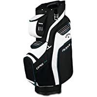 Callaway Golf 2018 Mens Org 14 Rogue Edition Cart Bag 14 Way Divider