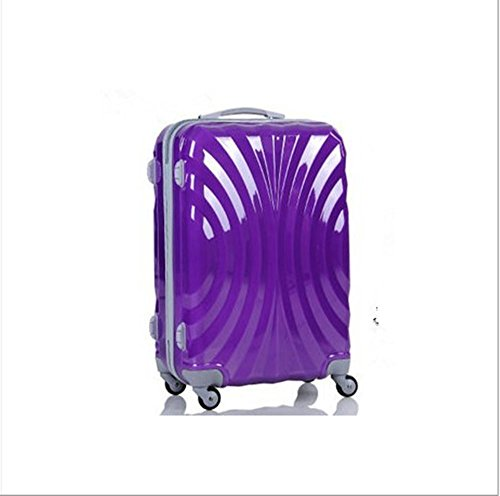 xiuxiandianju-travelers-choice-freedom-lightweight-hard-shell-spinning-rolling-luggage-set20inch-24i