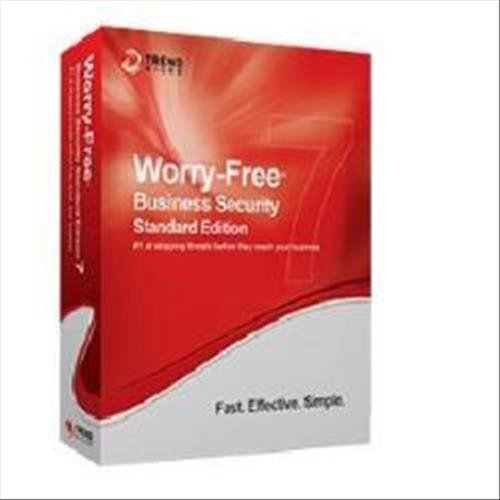 trend-micro-wf9-business-sec-std-new-20-us-1y
