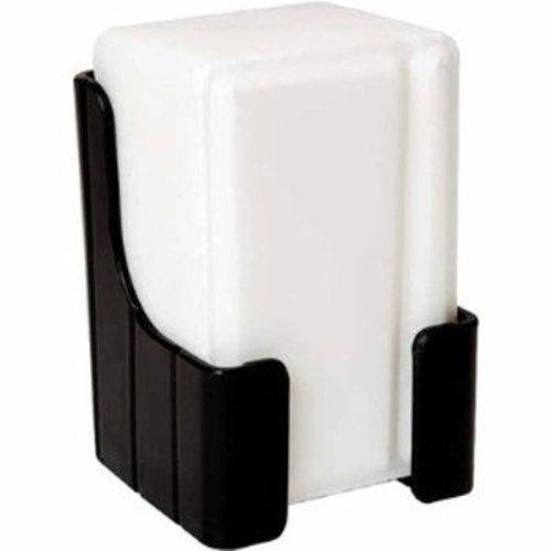 miller-bloc-de-sel-porte-noire-4-pound-sbp2
