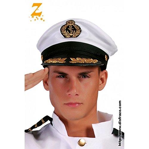 gorra-accesorios-disfraz-capitan-barco