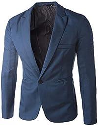 Abito Completo Uomo Sartoriale Raso Lucido Vestito Smoking Slim Fit  Aderente Da Zolimx 7582493648d