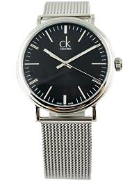 Calvin Klein K3W21121 - Reloj para hombres