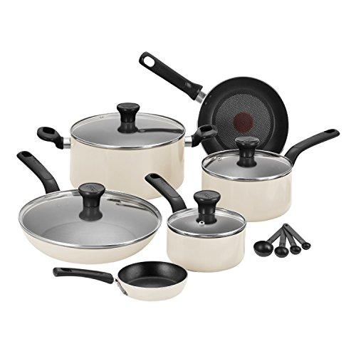 tefal-c719s744-cream-7-pieces-excite-pots-pans-cookset