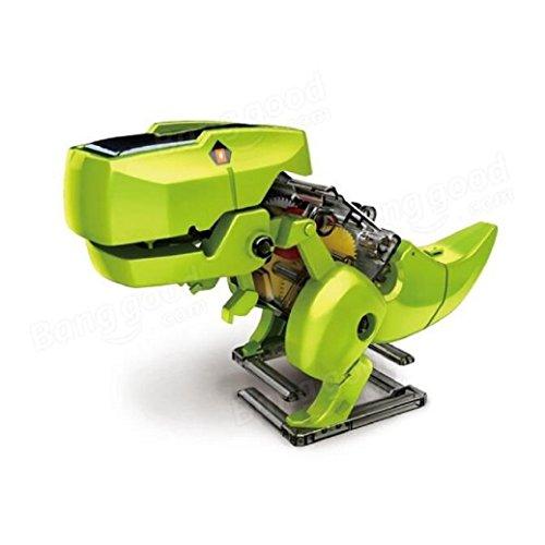 jouets-pour-bebefulltimerbricolage-assembler-4-en-1-solaire-robot-insecte-dinosaure-machine-de-forag