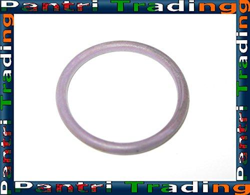 Preisvergleich Produktbild BMW 23 mm Air Con Pipe Line Gasket Seal O-Ring 8363041 64508363041