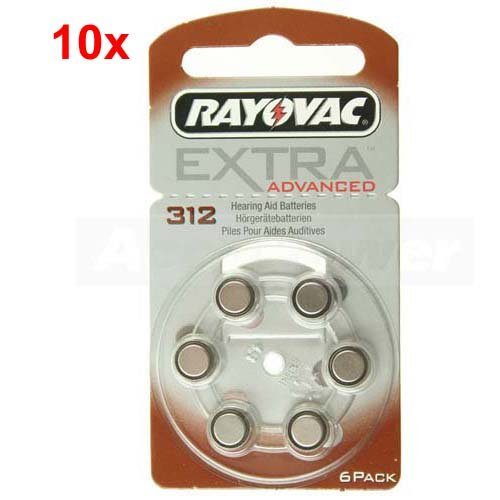 rayovac-extra-type-312-batterie-dappareil-auditif-zinc-air-p312-pr41-zl3-60-piece