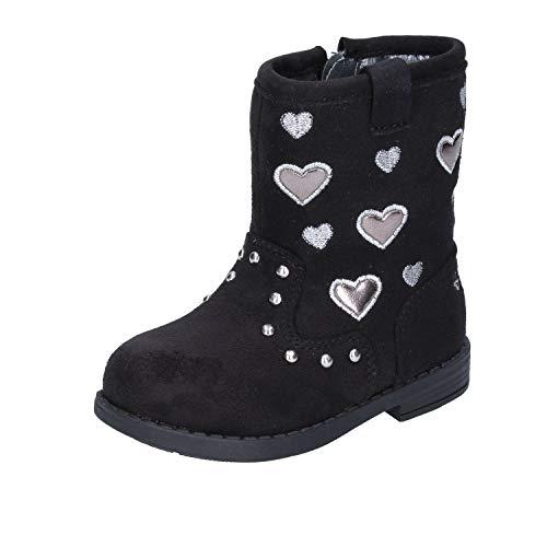 - Betty Boop Schuhe