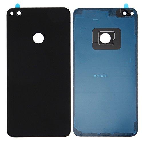 Cellphoneparts BZN for Huawei P8 Lite 2017 Tapa Trasera