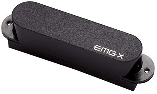 EMG EM936000 - Pastilla para guitarra eléctrica
