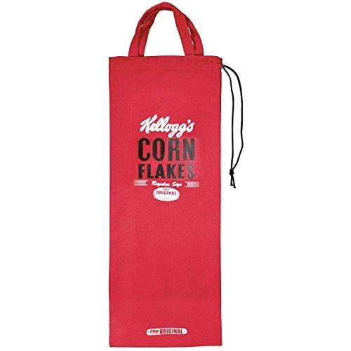 promobo-sac-a-pain-rangement-retro-cuisine-usa-kelloggs-original-rouge