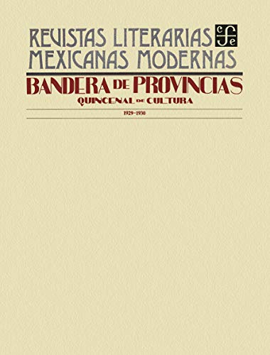 Gartentor-Set Compositores: Banda