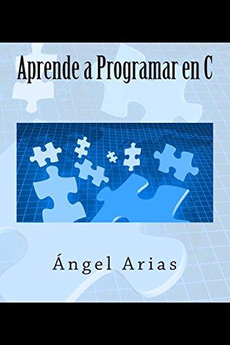 Aprende a Programar en C
