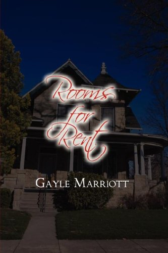 Rooms for Rent Cover Image