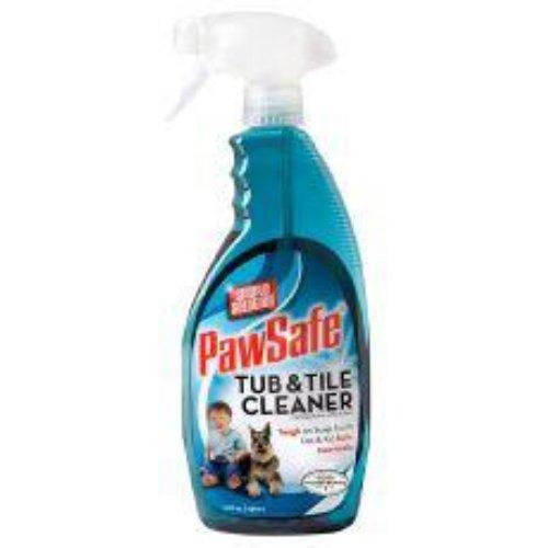 semplice-soluzione-pawsafe-tub-e-piastrelle-cleaner-650-ml