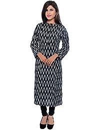 1c43162279 RESHA Women's Kurtas & Kurtis Online: Buy RESHA Women's Kurtas ...