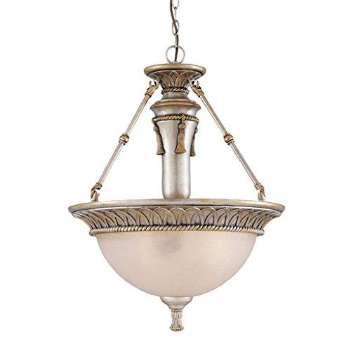 natood-the-crown-of-caesar-chandelier-dining-room-stair-lights-european-light-iron-caesars-silver-po