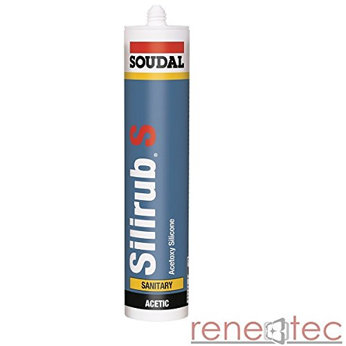 soudal-silirub-s-acetoxy-silicone-kartusche-310ml-farbe-beige