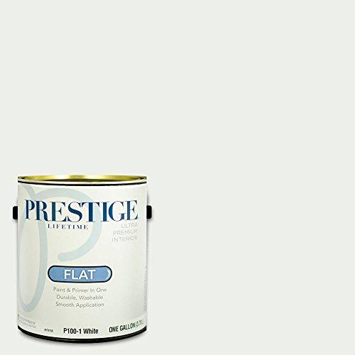 prestige-pinturas-e100-9-exterior-pintura-y-imprimacion-en-uno-1-gallon-blanco