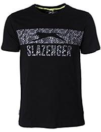Slazenger - T-shirt - Homme