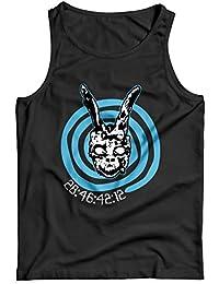 2135-Camiseta Premium, 28064212 - Darko, Movie (Donnie)