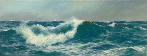 stampa-su-legno-80-x-30-cm-waves-di-daniel-sherrin-bridgeman-images