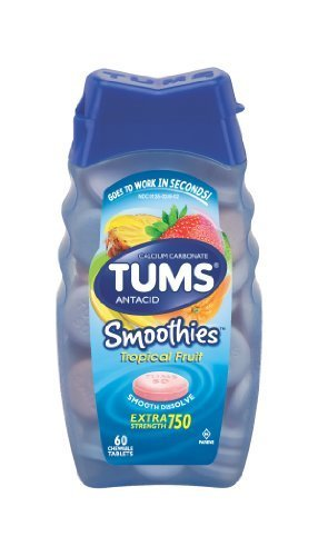 tums-estomac-smoothies-assortiment-de-fruits-tropicaux-60-comprimes-a-croquer-pack-de-2