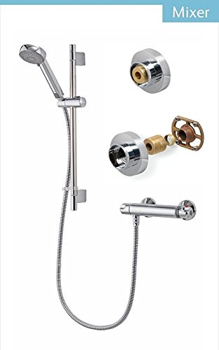 aqualisa-midas-100-exposed-mixer-shower-md100bar