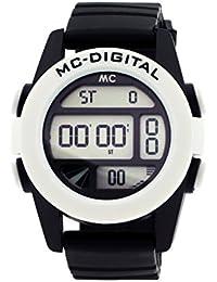 MC Time Trend multifunción Hombre Reloj de pulsera 30471