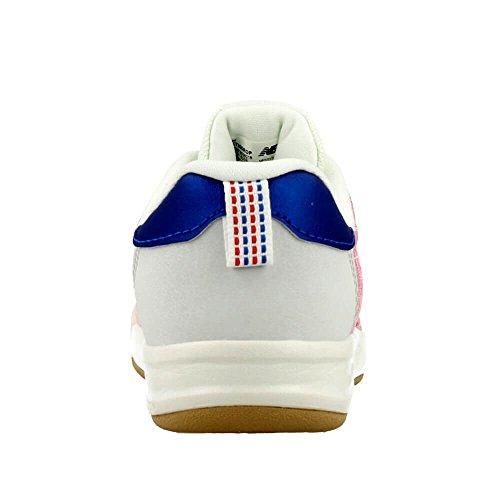 New Balance KT300-ROP-W Sneaker Kinder Pink