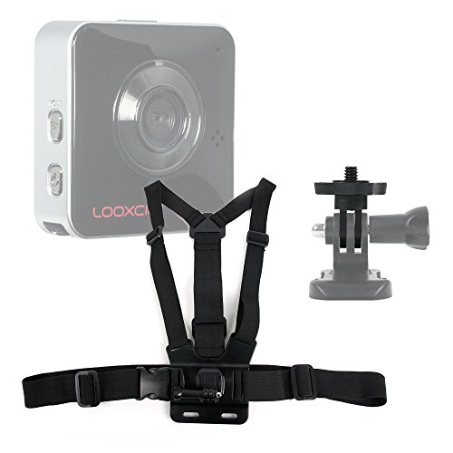 duragadget-premium-quality-looxcie-3-action-camera-chest-harness-mount-fully-adjustable-chest-harnes