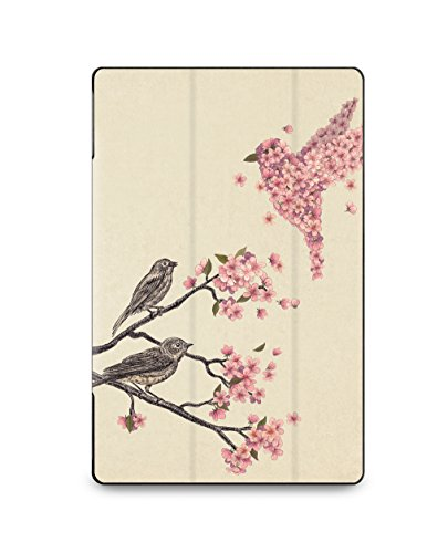 caseable-fire-cover-7-tablet-5th-generation-2015-release-blossom-bird