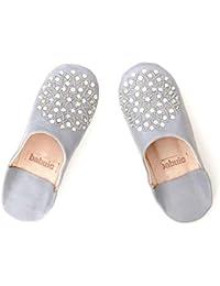Amazon.es: Mujeres de Marruecos: Zapatos y complementos
