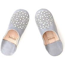 Árabes Amazon Árabes Zapatos Zapatos Amazon Árabes Zapatos Amazon 8aw4tqx