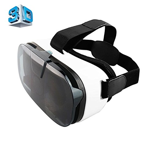 FIIT-vr-universal-virtual-reality-REALIDAD-VIRTUAL-3d-vdeo-Gafas-para-4-to-65-pulgadas-Smartphones