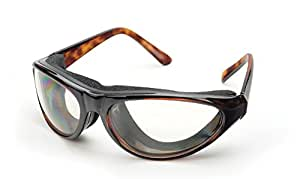 RSVP Onion Goggles Tear Free Slicing Cutting Chopping Mincing! Choose A Color!