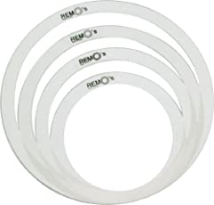 Remo RO-2346-00 USA O Rings Pack 12-13-14-16