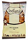 Indiana Anjeer / Figs ( Premium Quality, Big ) - 250g